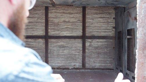Inside-Large-Furnace-Western-Industrial-Ceramics