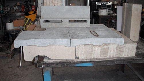 Refractory-Castable-Boiler-Tiles-Western-Industrial-Ceramics