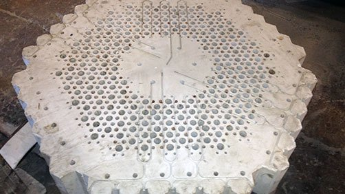 Refractory-Castable-Plate-Sheild-Western-Industrial-Ceramics
