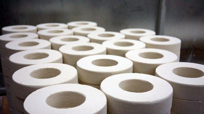 ceramic-machining-circles-western-industrial-ceramics