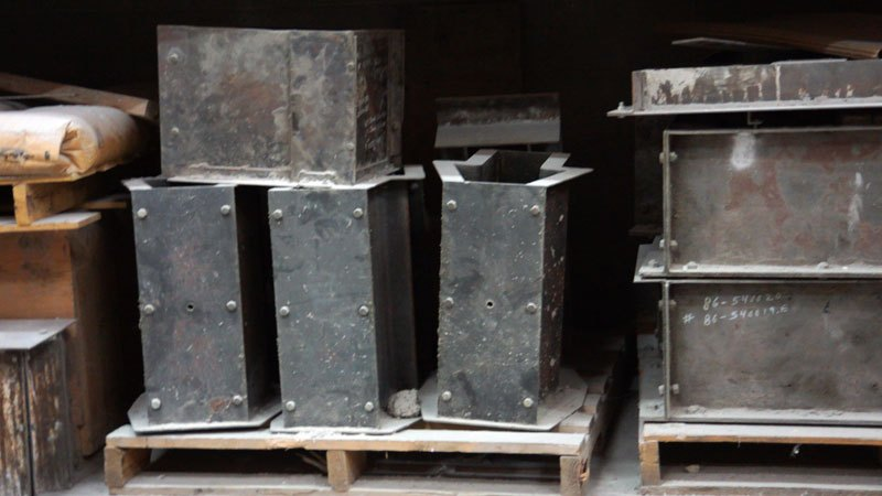 precast-refractory-shapes-mold-western-industrial-ceramics